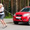 Сколько стоит переоформление цвета машины