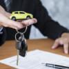 Сколько стоит поставить машину