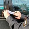 Лицензия на такси и штрафы