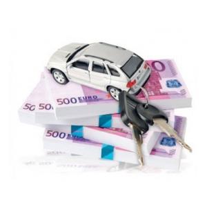 Что такое франшиза в страховании автомобиля