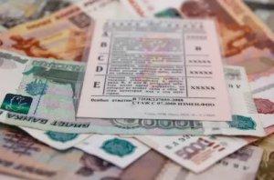 Как восстановить водительские права и какие штрафы за утерю?