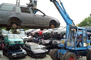 Какие документы нужно сдать чтобы снять автомобиль с учета после продажи