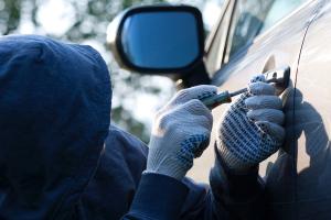 Как снять авто с регистрации после продажи