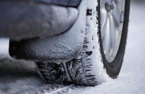 Штраф за летнюю резину зимой - есть ли запрет и какое наказание в 2018?