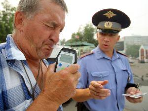 Сколько норма алкоголя в крови за рулем 2020 в беларуси