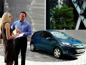 действительный договор купли продажи автомобиля