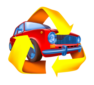 В каких ситуациях возможно снять автомобиль с учета без наличия самого авто