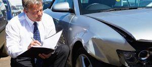 Договор возмещения ущерба автомобиля после дтп