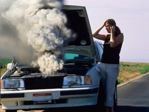 риски аренды автомобиля