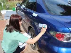 Проверка автомобиля на запрет регистрационных действий в 2018 году: как проверить, что значит, снятие