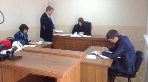 снятие запрета через суд