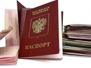 Договор перевозки с владельцем автотранспорта