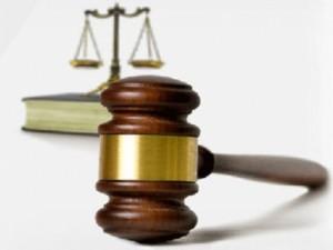 продажа автомобиля по решению суда