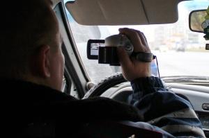 снимать на камеру инспекторов гибдд разрешено