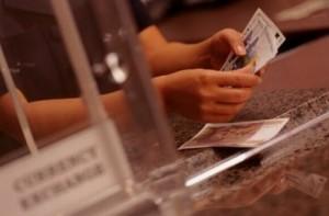 Методика расчета страховых выплат по осаго