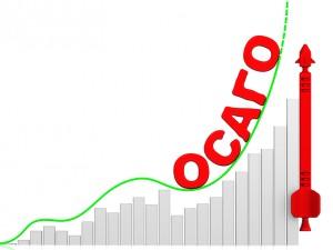 осаго тарифы