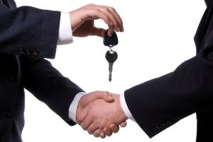 Отличия автокредита и лизинга