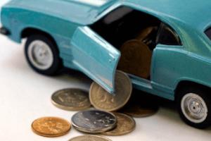 проверка штрафов налоговой инспекции онлайн