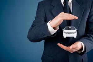 Требования к заемщику и условия при оформлении автокредита
