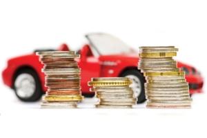 Ставки транспортного налога по регионам России
