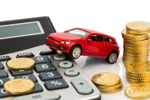 Оплата транспортного налога через интернет