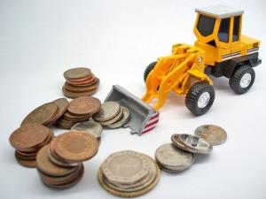 Какие организации не платят налог