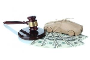 Законные методы продажи авто в кредите