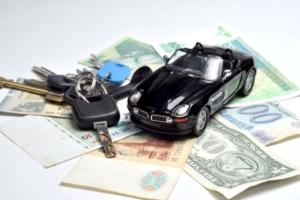 Преимущества автокредита
