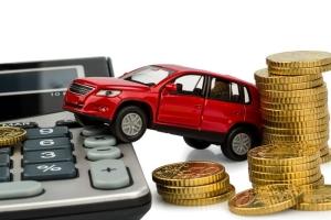 правила заполнения договора купли продажи автомобиля