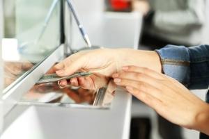 Где оплачивать транспортный налог на автомобиль?