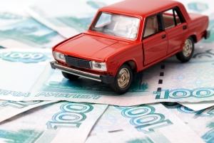 В какие сроки нужно оплатить транспортный налог?