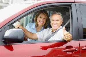 До какого возраста можно получить кредит на авто