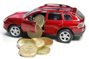 Многообразие видов автокредитов