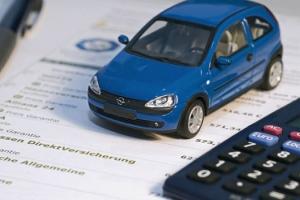 Что лучше— автокредит или потребительский кредит?