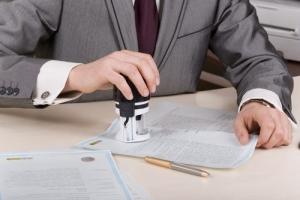 Особенности заключения договора дарения автомобиля, требования