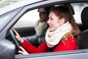 Со скольки лет можно взять автокредит?
