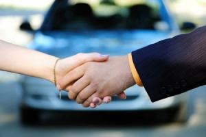 Зять считается родственником если продать машину или он третье лицо