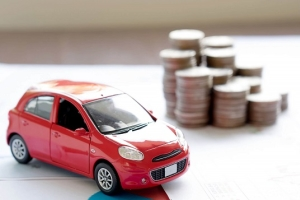 Какие банки предоставляют услугу автокредита