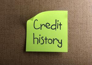 Какое влияние оказывает плохая кредитная история