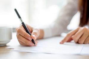 Как вернуть страховку по автокредиту при досрочном погашении