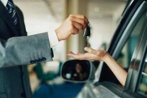 Как узнать, переоформлен ли автомобиль на нового владельца