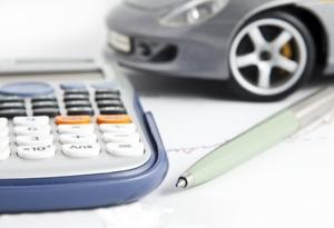 Возможен ли кредит в автосалоне без банка