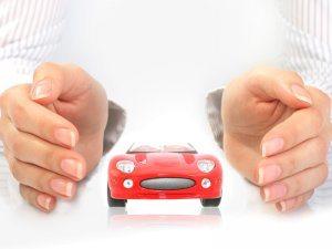 Страховка жизни при автокредите: как обманывают потребителей банки