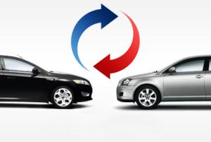 Как оформить автокредит на подержанный автомобиль?