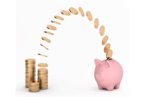Можно ли получить налоговый вычет с автокредита