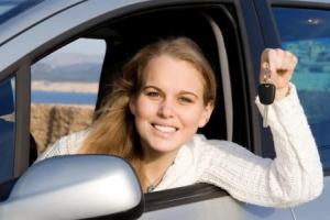 Что нужно, чтобы переоформить машину на жену без снятия с учета