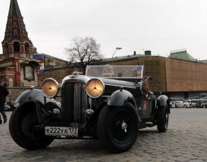 Платится ли транспортный налог, если машине больше 25 лет