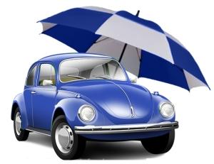 КАСКО и кража автомобиля
