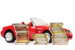Оплата налога – ключевые моменты