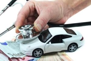 Как проверить авто перед приобретением